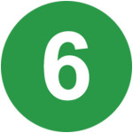 6-Train-SQ